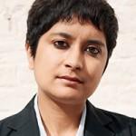 Shami Chakrabarti CBE, Director of Liberty