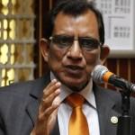 Prof. Romesh Gupta