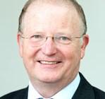 Preston Health Mela 2014 - Chief Guest
