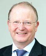 Tim-Ballard