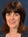 Dr Suzy Lishman