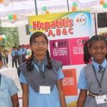 HM-India-4