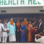 Baskhari Health Mela