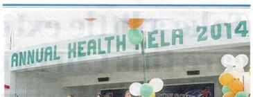 Leyland Guardian Notes Mela Success