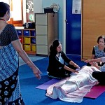 Reiki Taster Session