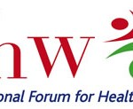 national-forum-for-health-and-wellbeing-logo-400px.jpg