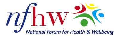 National Forum for Health and Wellbeing
