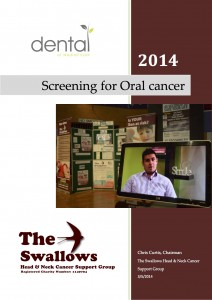 Screening Report 2014-1