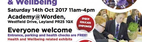 Health Mela returns to Academy@Worden