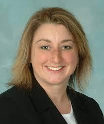 Sue Musson