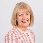 Lynne Livesey