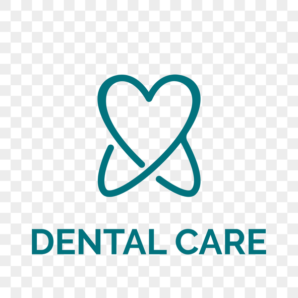 Dental Care - Health Resource