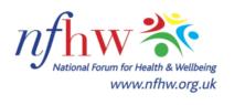 NFHW Logo