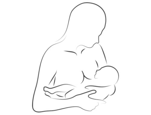 Pregnancy and Covid Vaccine