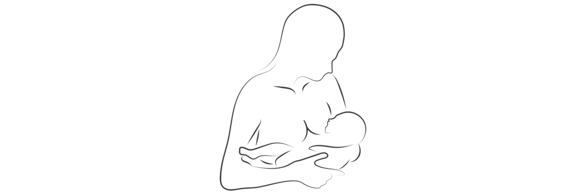 Breast-feeding and the Covid vaccine
